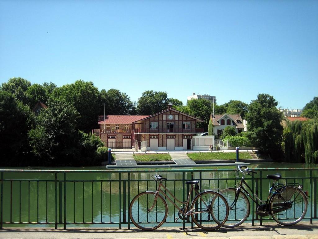 7932_joinville-le-pont