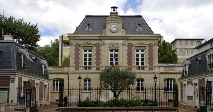 Mairie_de_Saint_Maurice_(94) (1)