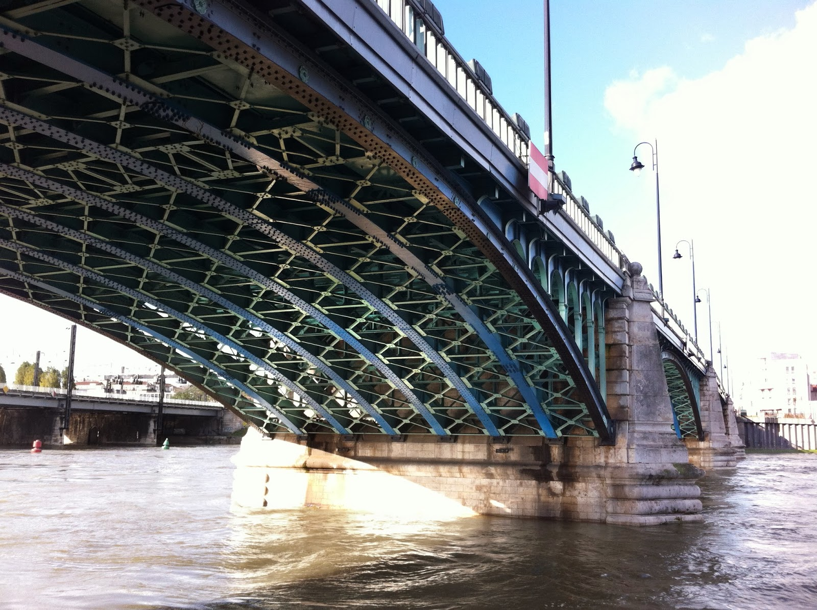 asnieres-sur-seine-pont