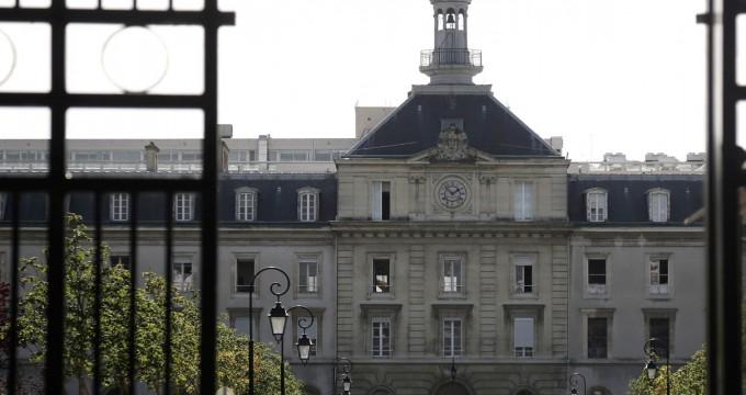 hopital-megin-saint-mande-ebola