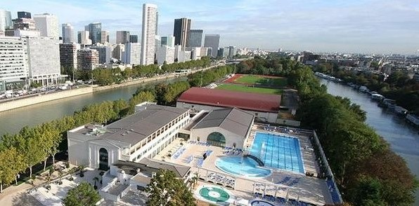 palais-sports-vueaerienne720_reference